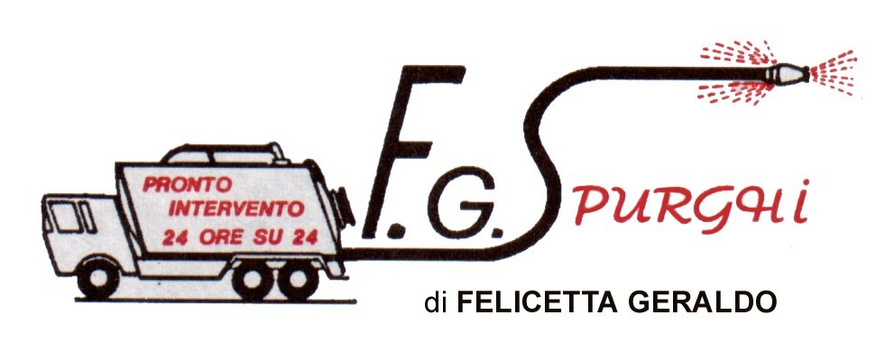 F.G. SPURGHI TORTONA - Official Website
