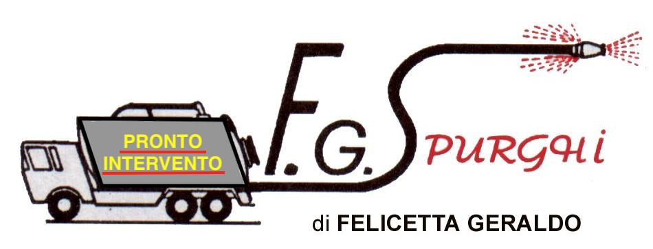 F.G. SPURGHI TORTONA - Official Website